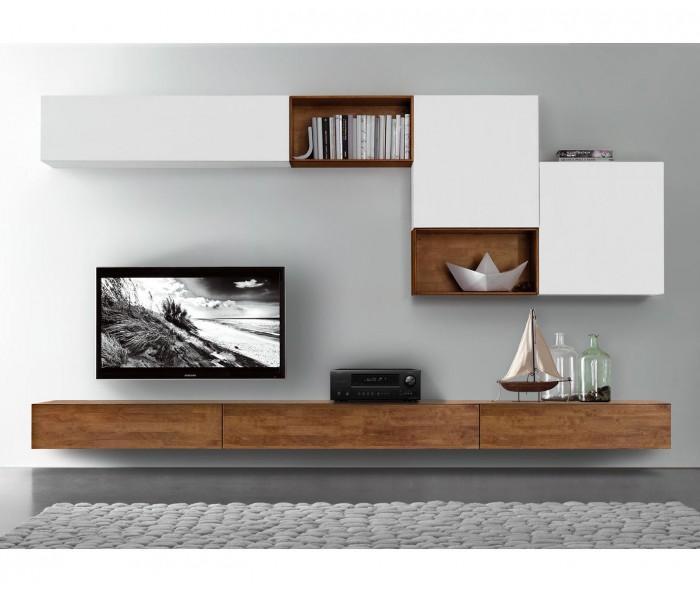 massivholz lowboard konfigurator massive tv m bel. Black Bedroom Furniture Sets. Home Design Ideas