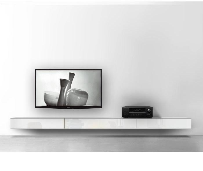 lowboard konfigurator box tv m bel wei matt hochglanz. Black Bedroom Furniture Sets. Home Design Ideas
