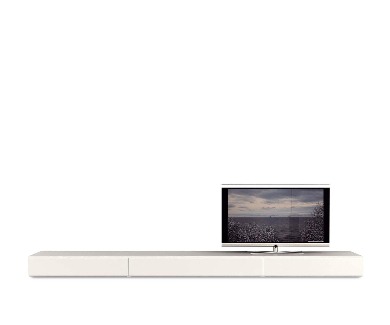 lowboard h ngend ikea raum und m beldesign inspiration. Black Bedroom Furniture Sets. Home Design Ideas