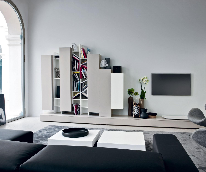 Beste Ideen, Design, Schnappschuss & Beispiele von Modern ...