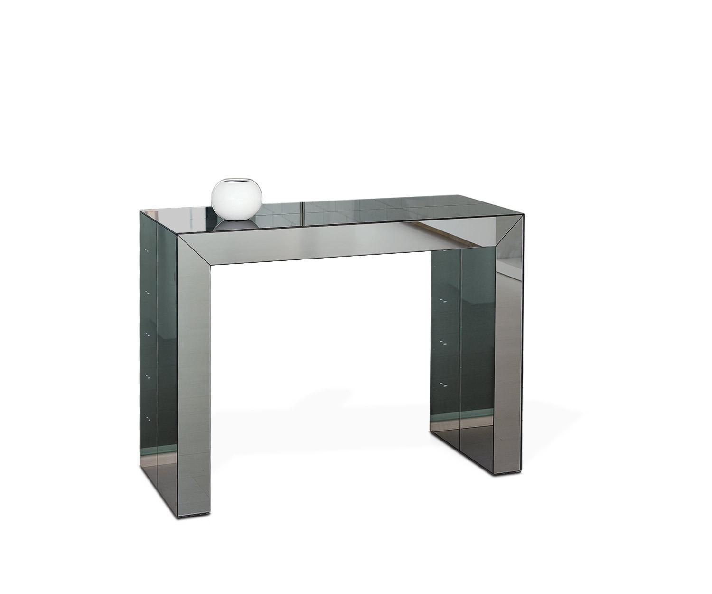 Ozzio Design Möbel aus Italien
