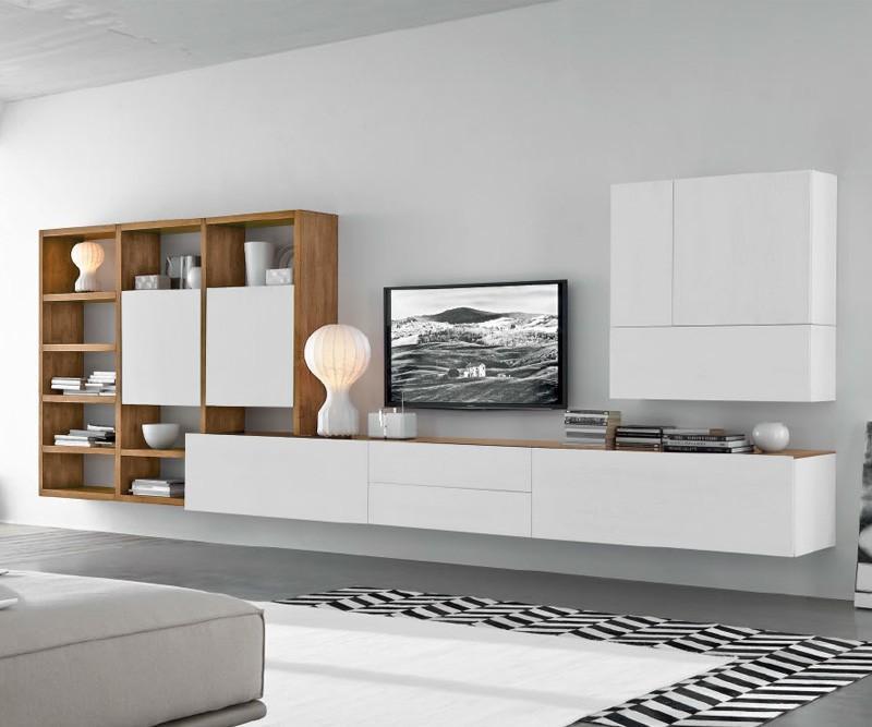 Design Hängeschränke: stylischer Blickfang für Ihr Zuhause