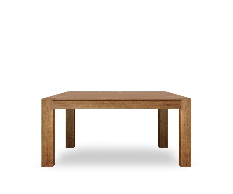 Wunderschöne große ausziehbare Tische für viele Gäste