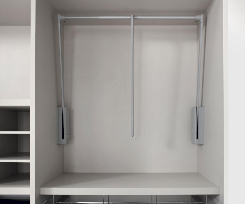 novamobili kleiderschrank zubeh r armadi kleiderlift. Black Bedroom Furniture Sets. Home Design Ideas