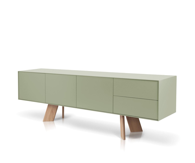 al2 sideboard alhambra 003 b. Black Bedroom Furniture Sets. Home Design Ideas