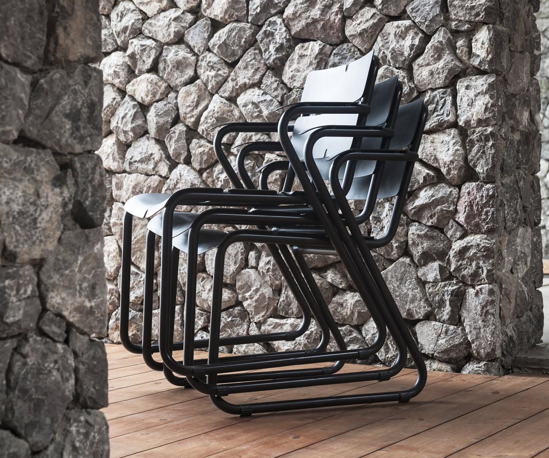 Gartenmobel Rattan Toom : Werde Ihre Loungestühle mal nicht gebraucht, dann können Sie diese