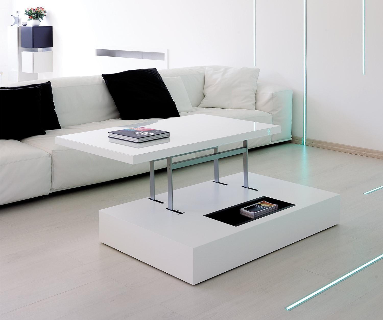ozzio couchtisch flat laptoptisch. Black Bedroom Furniture Sets. Home Design Ideas