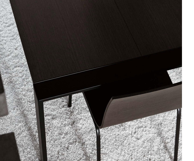 Novamobili stuhl astrid for Stuhl design italien