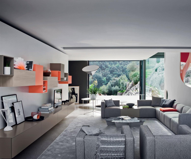 wohnung style einrichtung ~ moderne inspiration innenarchitektur, Deko ideen