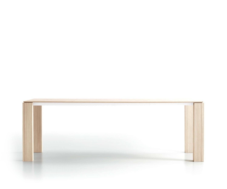 Novamobili Tisch Big
