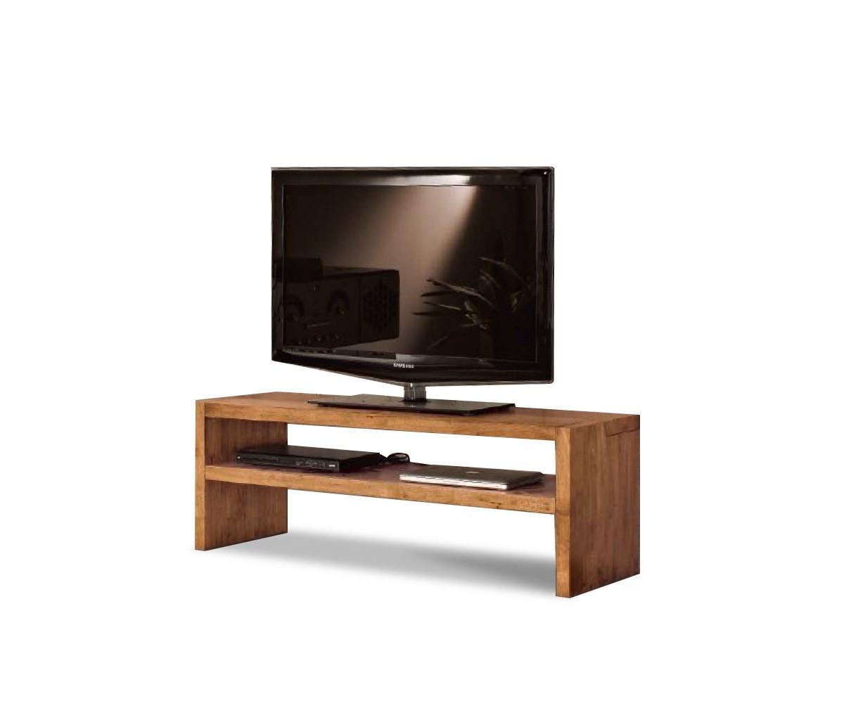 fgf mobili square tv bank. Black Bedroom Furniture Sets. Home Design Ideas