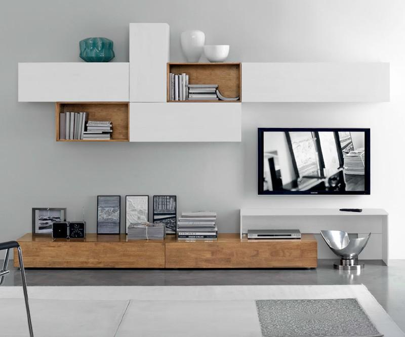fgf mobiliit ~ fgf mobili wohnwand c b cm breit - Fgf Mobiliit