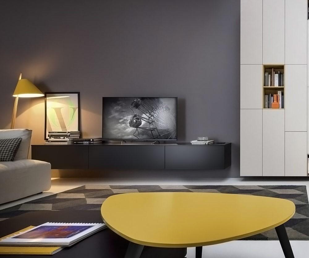 Download HD Wallpapers Wohnzimmer Konstanz Speisekarte