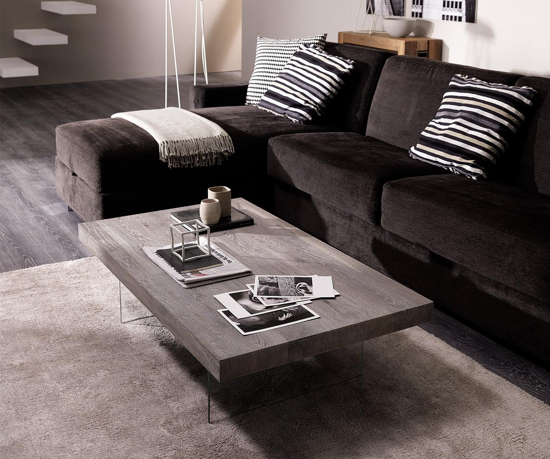 ozzio couchtisch bellagio h henvestellbar. Black Bedroom Furniture Sets. Home Design Ideas