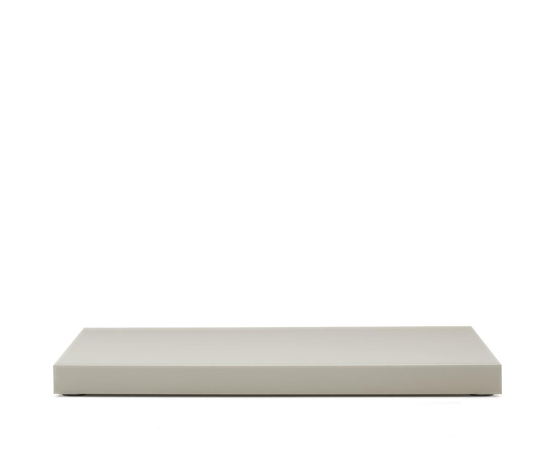 Sockel Kok 15 Cm : Design TV Lowboard o120 180 240 270 300 cm Breite