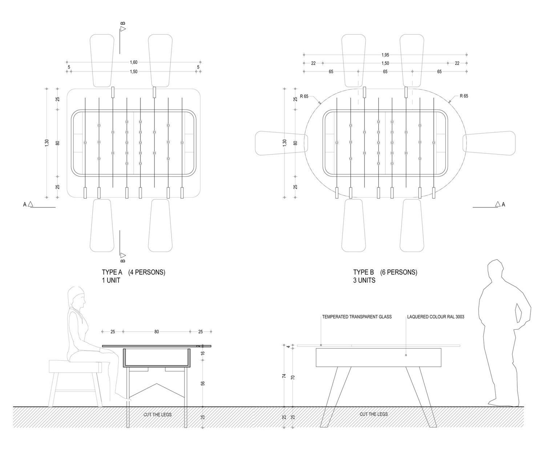 Esstisch Oval Weiss war nett design für ihr haus design ideen