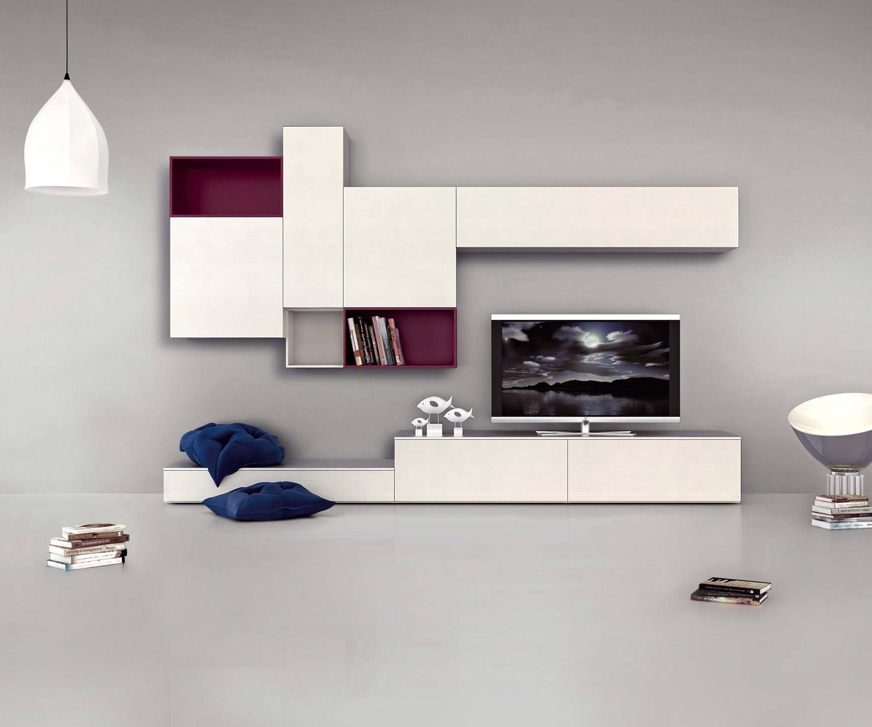 lowboard h ngend konfigurieren interessante. Black Bedroom Furniture Sets. Home Design Ideas