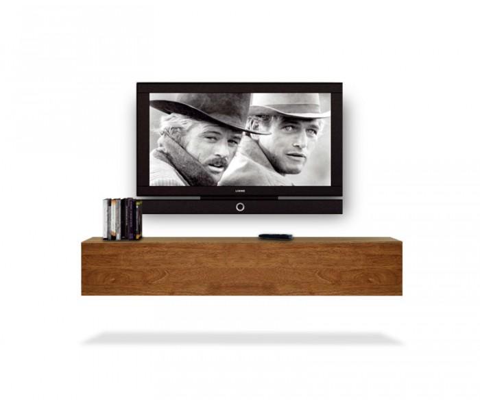 fgf mobili massivholz wand lowboard b 120 cm. Black Bedroom Furniture Sets. Home Design Ideas