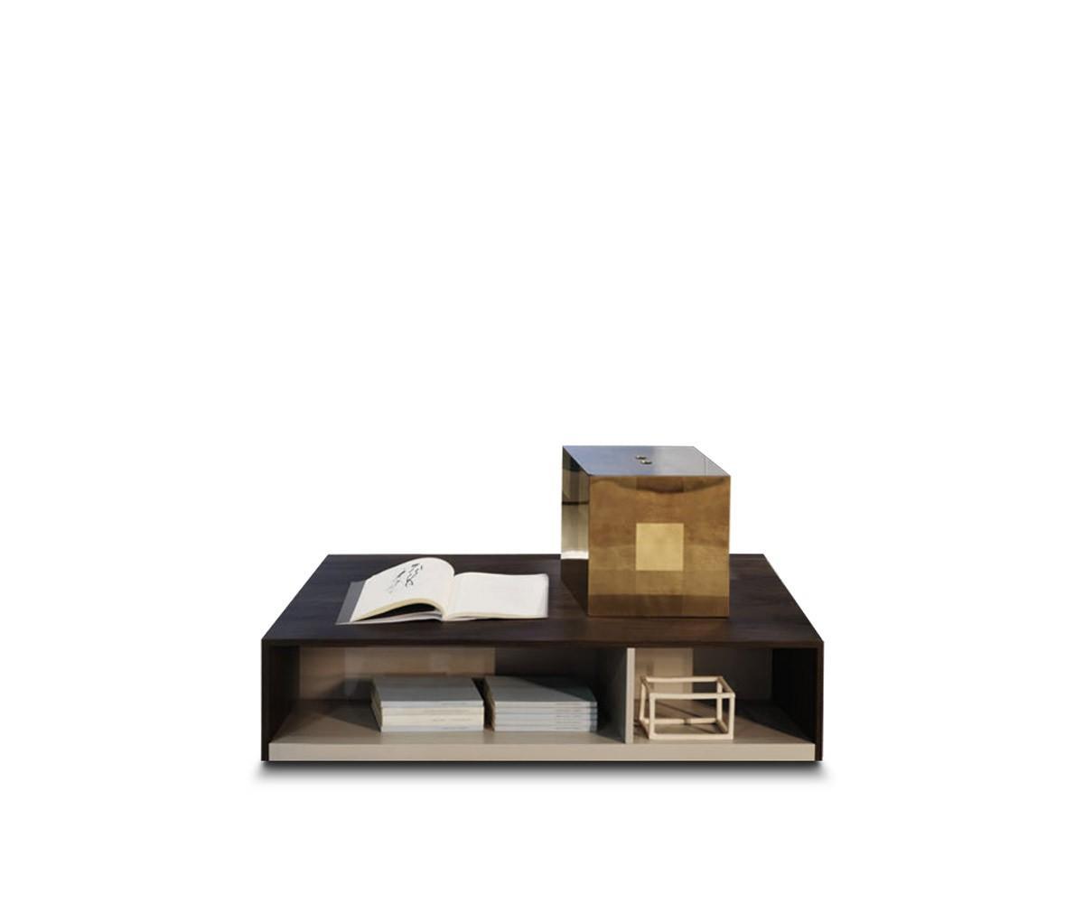 novamobili couchtisch reverse seven. Black Bedroom Furniture Sets. Home Design Ideas