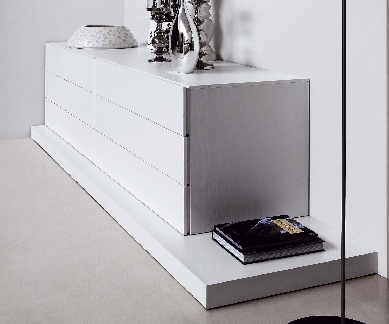 podest f r badewanne selber bauen badewanne auf estrich. Black Bedroom Furniture Sets. Home Design Ideas