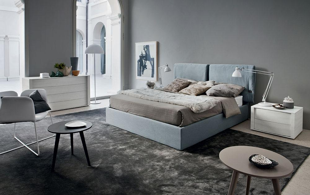 betten trends 2015 weich und gem tlich muss es sein livarea m bel trendblog. Black Bedroom Furniture Sets. Home Design Ideas