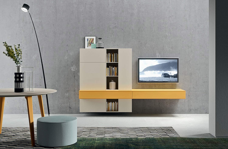 tv m bel trends 2015 endlich alle kabel verstecken livarea m bel trendblog. Black Bedroom Furniture Sets. Home Design Ideas
