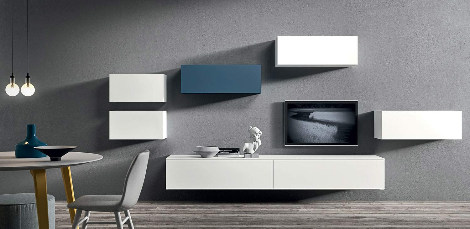 tv im sideboard verstecken inspirierendes design f r wohnm bel. Black Bedroom Furniture Sets. Home Design Ideas