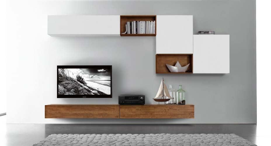 weihnachtsgewinnspiel 2015 livarea designerm bel livarea m bel trendblog. Black Bedroom Furniture Sets. Home Design Ideas