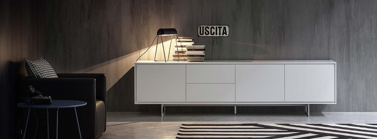 Awesome Das Moderne Sideboard Stil Design Images   House Design .