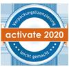 activate.reclay Lizenz Stempel
