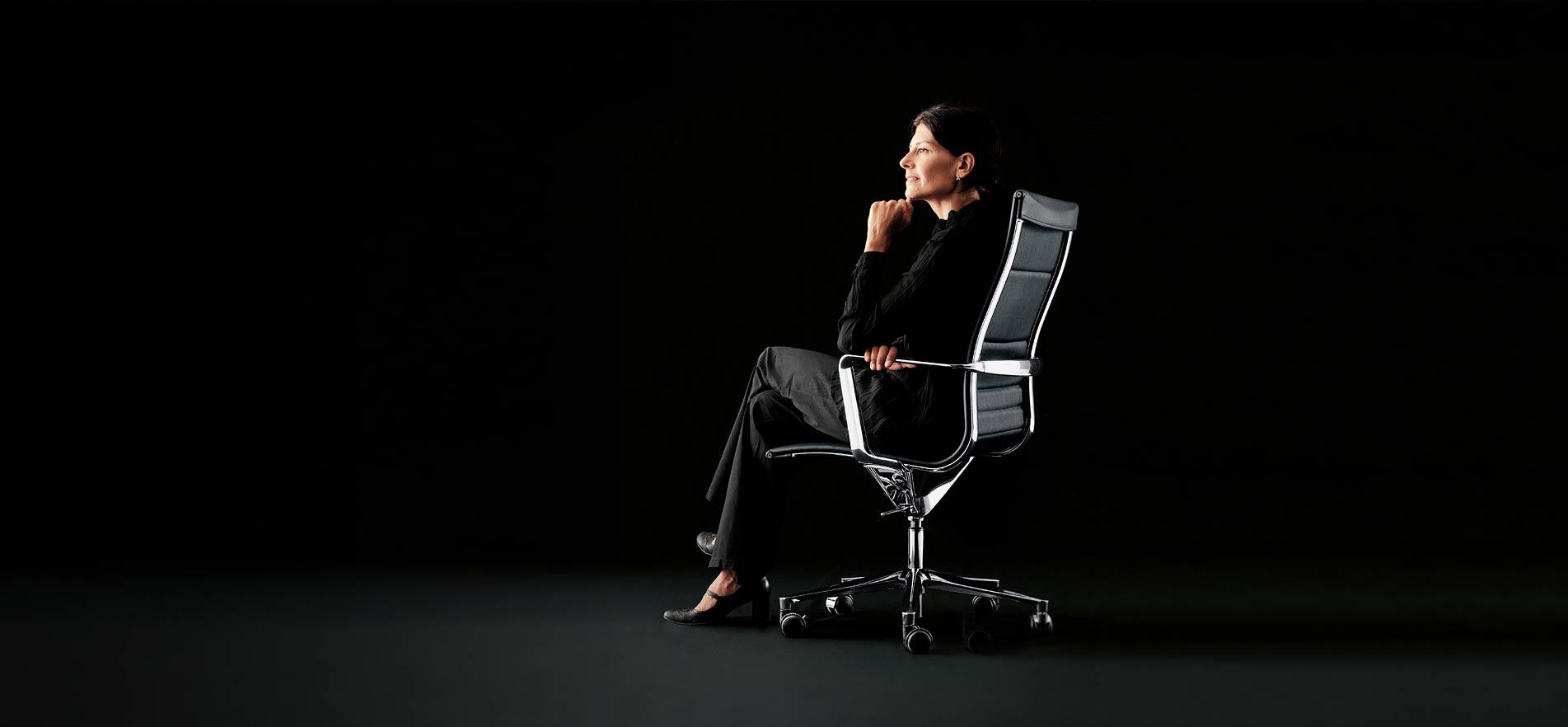Design ICF Büromöbel
