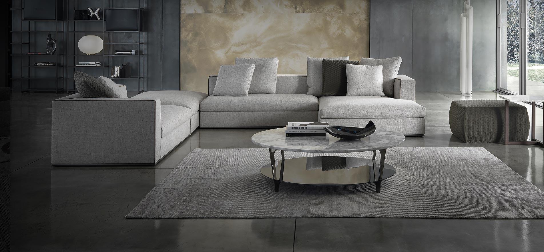 design couchtische aus glas oder holz. Black Bedroom Furniture Sets. Home Design Ideas