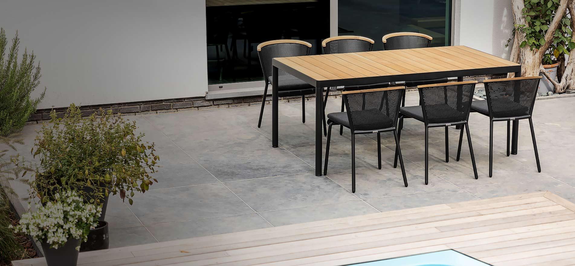 Design Design Gartenstühle