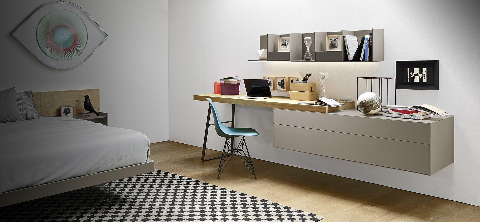 Besondere schreibtische f r ihr zuhause for Designer schreibtische shop
