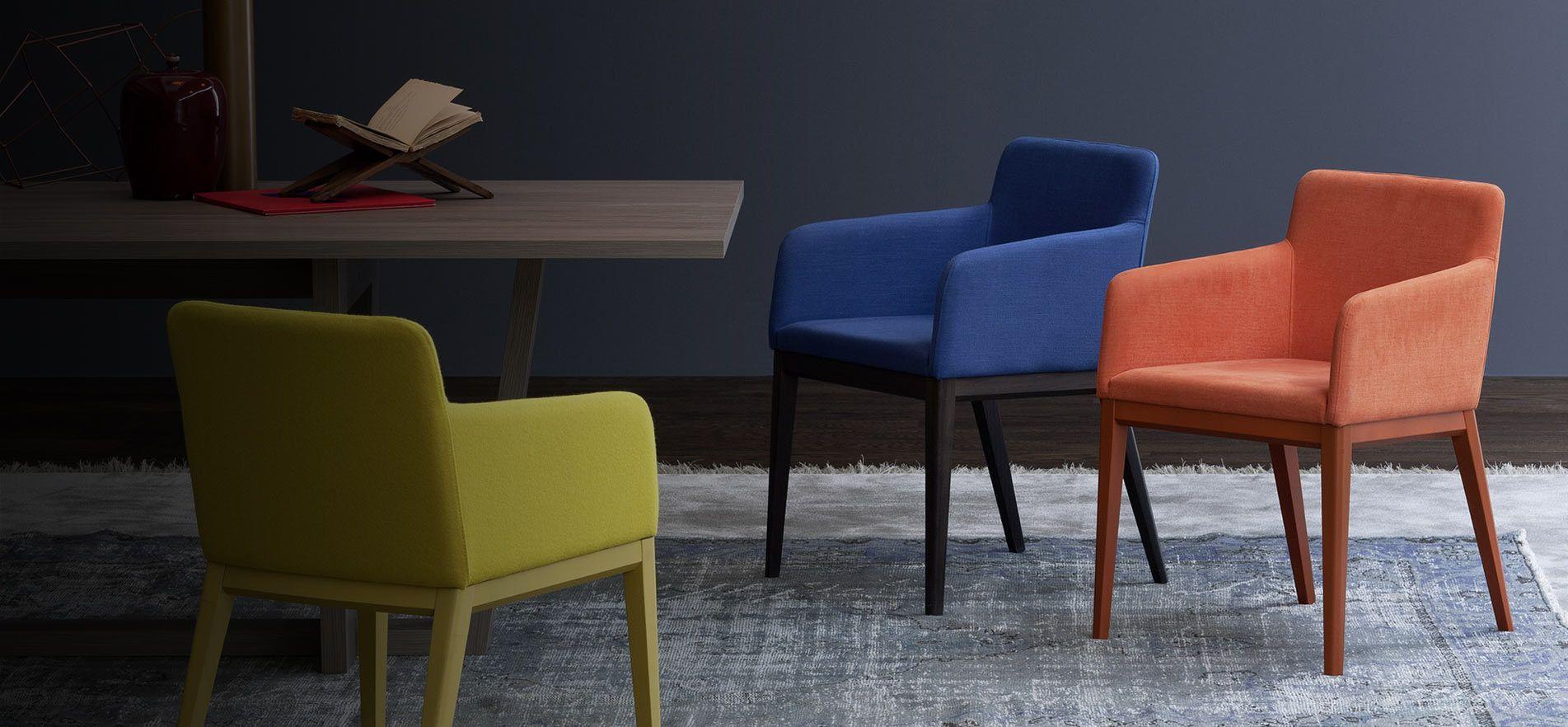 designer lounge sessel. Black Bedroom Furniture Sets. Home Design Ideas