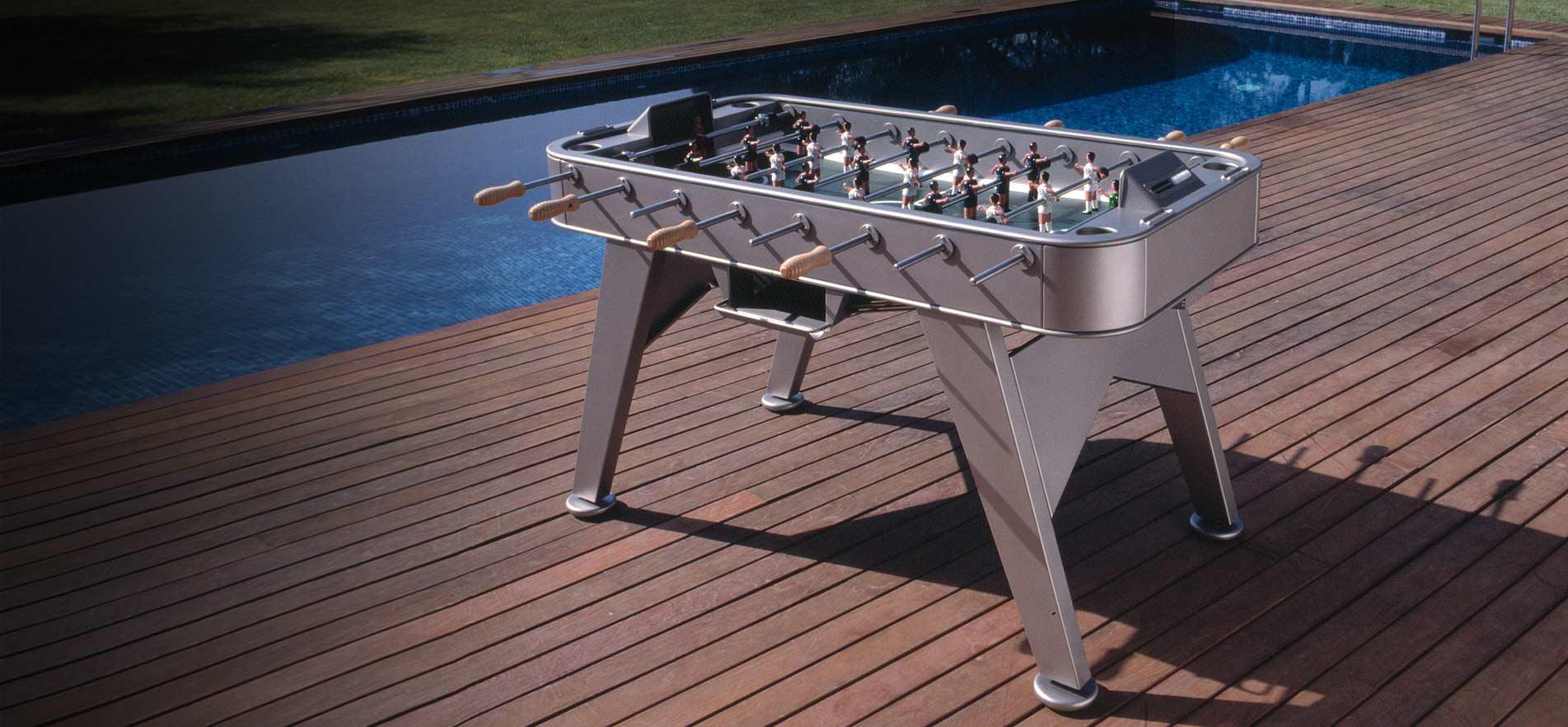 Design RS Barcelona