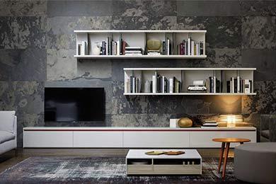 Italienische Designermobel Livarea Mobel Online Shop