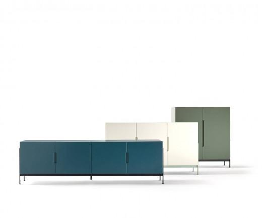 Novamobili Sideboard Float Sideboard