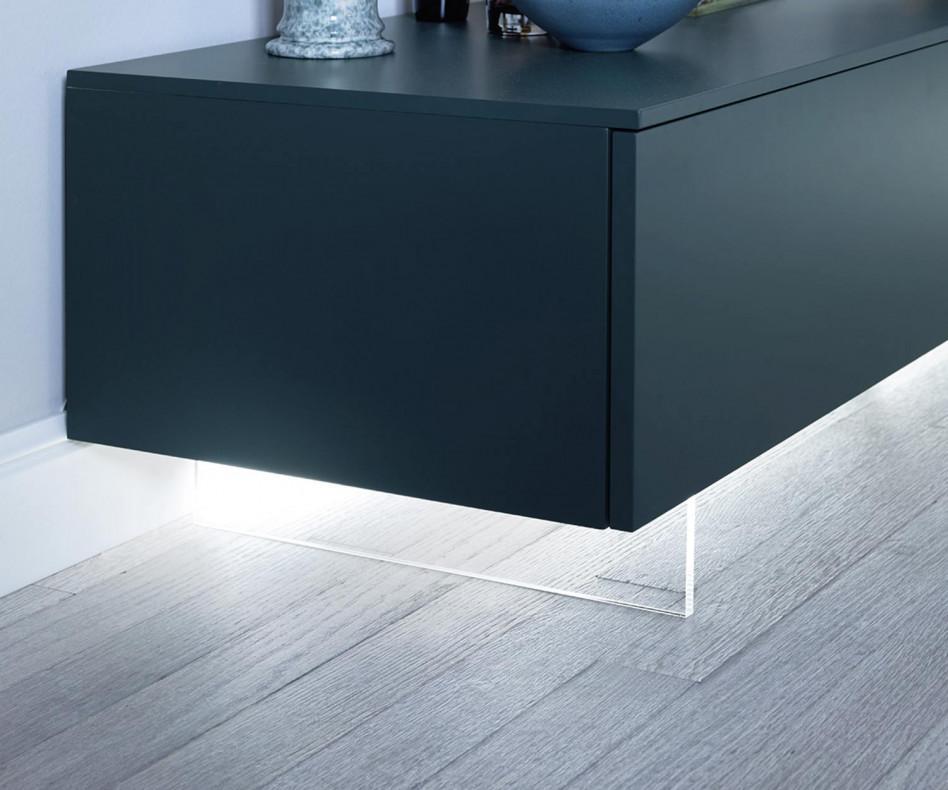 lowboard schwebend free im merkzettel speichern with lowboard schwebend gallery of ein. Black Bedroom Furniture Sets. Home Design Ideas
