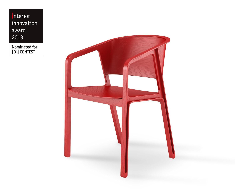 designer st hle f r esszimmer und wohnzimmer. Black Bedroom Furniture Sets. Home Design Ideas