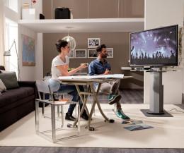Ozzio Tv-Ständer UNO