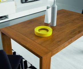 Wohnideen: FGF Mobili Tisch Flat