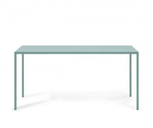 Novamobili Tisch Filo Rechteckig artico 339