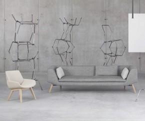 Wohnideen: Prostoria Sofa Combine
