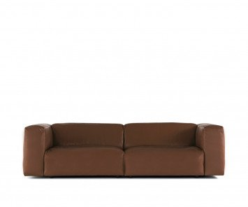 Prostoria Sofa Cloud