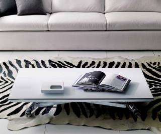 Ozzio Magic Couchtisch T100