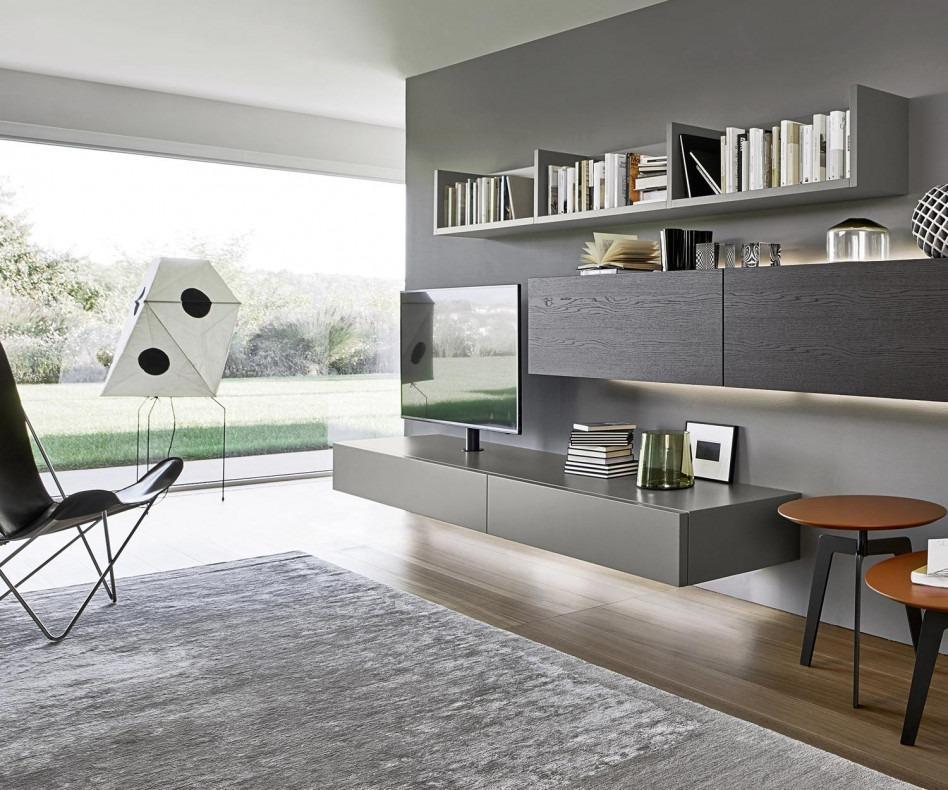 lowboard mit vesa tv halterung jetzt einfach konfigurieren. Black Bedroom Furniture Sets. Home Design Ideas
