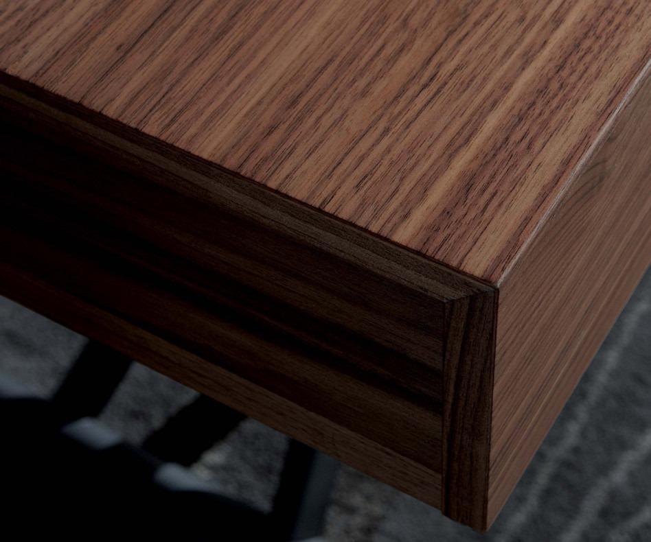 Tisch Originalzustand PZ91