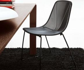 Wohnideen: Novamobili Stuhl Hilde 2 Stück