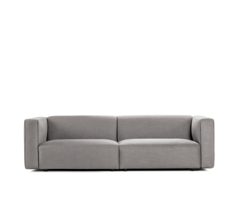 Hochwertige Prostoria Möbel Sofas & Sessel aus Kroatien